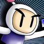 Bomberman joins the battle by IceBreak23