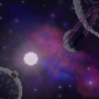Solar System by henkasss