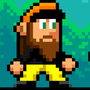Smooth McGroove Album 6 by Segorange