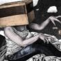 Box by jcarignan443