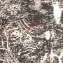 Granya print #5 by FallOutFox
