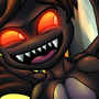 Azazel the Demon by megadrivesonic