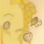 Zombie Pooh by CherryzBomber