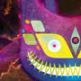 Cybrie Metamorphius by ThePal