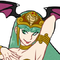 Princess Morrigan