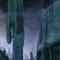 Bladerunner-background-ish