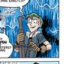 Monster Lands pg.15