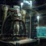 anatols lab by gugo78