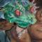 Elder Scrolls Oblivion: Srithk