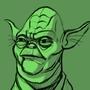 Yodas by Bowz