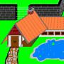 Presidental Lodge by NickRoginic
