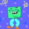 Squaremin
