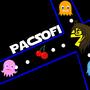 Pac Sofi by SakuraBellStudios