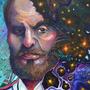 A Subconscious Mind by Admiral-Basilisk