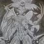 dark angel by mark45xxx