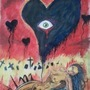 black heart by mark45xxx