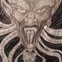 goblin by mark45xxx