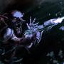 Goblin-Fusor 40K by Ciancio