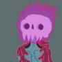 Shnecromancer by InsanitySquid