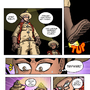 Spirit Legends - Ch 1 Pg 8 by drewmaru
