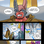 Spirit Legends - Ch 2 Pg 11 by drewmaru