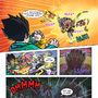 Spirit Legends - Ch 2 Pg 17 by drewmaru