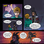 Spirit Legends - Ch 3 Pg 7 by drewmaru