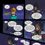 Spirit Legends - Ch 3 Pg 8 by drewmaru