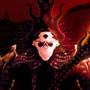 demonic magician by Ssjin3