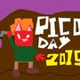 PicoCat2015 by Powerkitten4