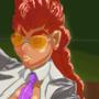 C.Viper Vs Ryu by Collis529
