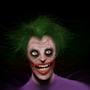 Joker by GGTFIM