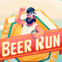 Beer Run by Ahighmentality