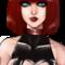 Hanna the Mistress
