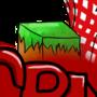 Grixan_logo by Lubos