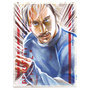 Copic Quicksilver on a 228 by danomano65