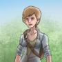 Adventurer! by Jetly