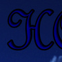 Hocus Pocus- LilyV3 + MAYU by OtakuMaster96