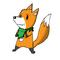 FoxEmon
