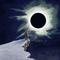 Chrono Trigger 25 Games Cover