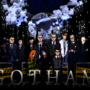 "Gotham - ""Before Batman..."" by MelesMeles"