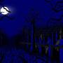 Forgotten Road by BlazMan0109