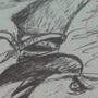 Gentelman Shark by Ultramagnus98