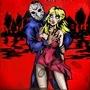 Friday I'm In Love by zommbie-jett