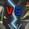 Sparten VS Jedi