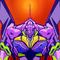 Neon Genesis64