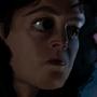 Ripley by juan-M-M-M