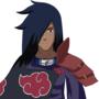 Uchiha Character