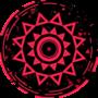 FelixSanHaro Logo by FelixSanHaro