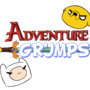 Adventure Grumps
